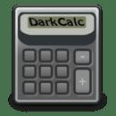 暗黑计算器