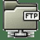 B USB Replace 2