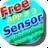 MAF Sensor Testing