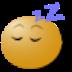 快速睡眠助手