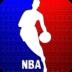 手机最强NBA直播互动平台