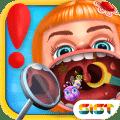 Dentist Slacking Mania