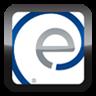 Epiphany可视语音邮件