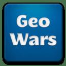 Geo Wars (Beta)