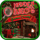 隐藏的圣诞礼物 Hidden Objects Christmas