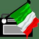 意大利电台简装版