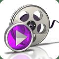 Mo-DV Movie & Video Player