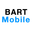BART Mobile App