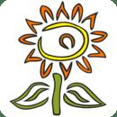 Sunflower Ingatlan