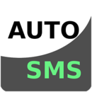 AutoSMS - Auto Reply