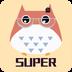超级猫头鹰