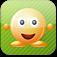 freenetChat