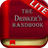 Drinkers Handbook