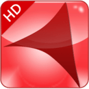 iOffice HD