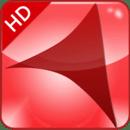 iOffice HD