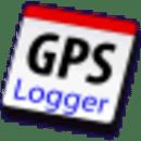OM公司的GPS记录器