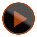 IPlayer (MKV Video Player)