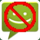 No SMS FREE