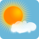 LiveWeather (Trial)
