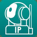 IP Camera JOD
