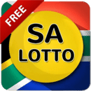 South African Lottery