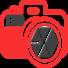EXO相机
