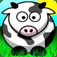 Farm Animal Memory for Kids