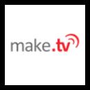 make.tv Broadcaster