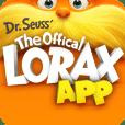 老雷斯的故事(The Official Lorax App)