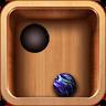 疯狂平衡球_3D重力