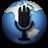 业余无线电通话记录