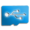 Xperia SD卡挂载器