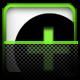 MetalPockets GO Launcher