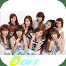 Girls Generation Gallery 소녀시대