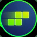 Block Tile Puzzle
