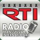 RTI - Radio
