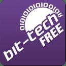 bit-tech Free