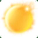 H7C 天气