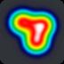 Heat Diffusion Live Wallpaper