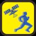 Runbook GPS Sport