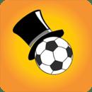 Parciais Cartola FC