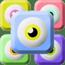 EyesBreakerLite