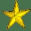 星星收藏家