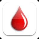 Blood App