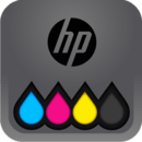 HP eSupplies