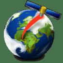 GPShakeLiteGPS足迹记录