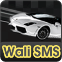Wali SMS Theme:Fast and Furious