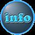 OneInfo Single