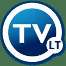 Kišeninis TV gidas