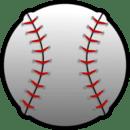 Baseball smart numbers